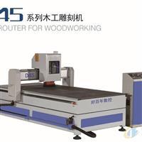 济南木工雕刻机木工加工中心厂家