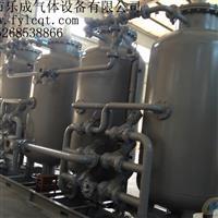 smt專項使用制氮機