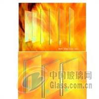 8mm 2小时 河北防火玻璃,秦皇岛德航玻璃有限公司,建筑玻璃,发货区:河北 秦皇岛 海港区,有效期至:2019-11-23, 最小起订:1,产品型号: