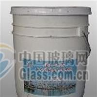 中空玻璃胶简述分类