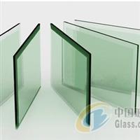 安全钢化玻璃价格