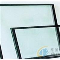 中空玻璃 节能玻璃供应