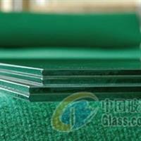 张家港三晶夹胶玻璃供应