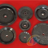 北京地区玻璃磨轮供应,景县鼎泰橡塑科技有限公司,机械配件及工具,发货区:河北 衡水 景县,有效期至:2020-08-09, 最小起订:100,产品型号:
