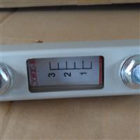 YWZ-300液位液温计,常州诚恒仪表有限公司,仪器仪表玻璃,发货区:江苏 常州 新北区,有效期至:2020-03-21, 最小起订:1,产品型号: