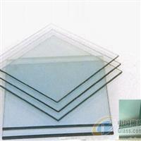 南京鋼化玻璃加工