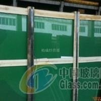 浮法绿玻切割成品玻璃,石家庄华康玻璃有限公司,原片玻璃,发货区:河北 石家庄 石家庄市,有效期至:2015-11-19, 最小起订:0,产品型号: