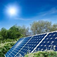 超白布纹太阳能光伏钢化威尼斯人注册