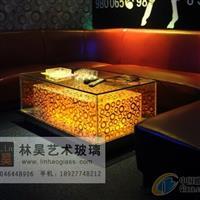ktv发光xpj娱乐app下载茶几 酒吧吧台