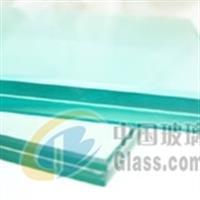 广州安装建筑玻璃/更换玻璃