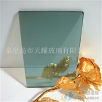 供应福特蓝镀膜玻璃,秦皇岛市天耀玻璃有限公司,建筑玻璃,发货区:河北 秦皇岛 海港区,有效期至:2020-02-18, 最小起订:300,产品型号: