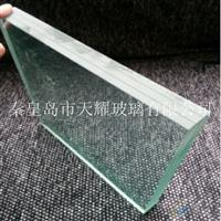 供应24mm防弹玻璃,秦皇岛市天耀玻璃有限公司,建筑玻璃,发货区:河北 秦皇岛 海港区,有效期至:2020-09-12, 最小起订:200,产品型号: