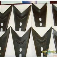 ZT-85-6-5.5剪刀片