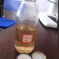 供應325ml酸奶瓶飲料瓶