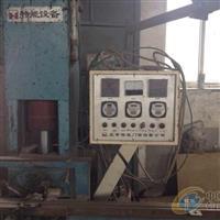 二手丁基胶机,石家庄华康玻璃有限公司,玻璃生产设备,发货区:河北 石家庄 石家庄市,有效期至:2015-08-30, 最小起订:1,产品型号: