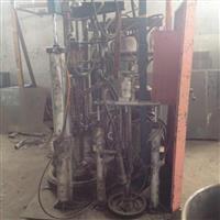 双组份打胶机,石家庄华康玻璃有限公司,玻璃生产设备,发货区:河北 石家庄 石家庄市,有效期至:2019-02-07, 最小起订:1,产品型号: