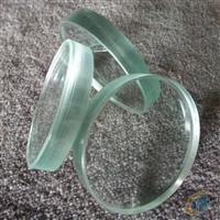 儀表光學玻璃 鋼化儀表玻璃