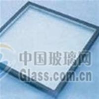 中空玻璃厂家――蓝翔贸易公司供