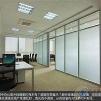 石家庄办公室磨砂玻璃贴膜
