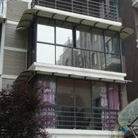 石家庄隐私家庭玻璃贴膜