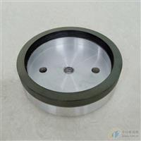 金刚石绿树脂130外径杯型砂轮