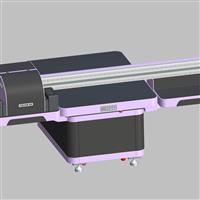 UV平板喷绘机高效低价优选爱美