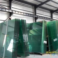 供应钢化玻璃,北京明华金滢玻璃有限公司,家具玻璃,发货区:北京 北京 通州区,有效期至:2021-01-23, 最小起订:1,产品型号: