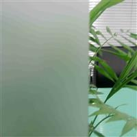 江门厂家供应钢化玉砂玻璃隔断,江门保利派玻璃制品有限公司,装饰玻璃,发货区:广东 江门 江门市,有效期至:2020-05-03, 最小起订:300,产品型号: