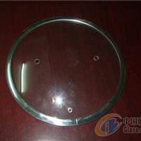 廣東鋼化玻璃鍋蓋\佛山玻璃鍋蓋