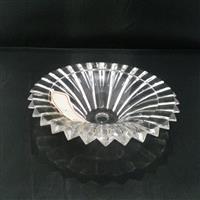 玻璃小碟子