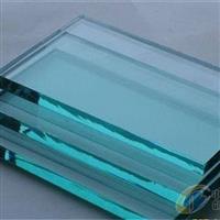 青岛钢化玻璃/钢化玻璃价格