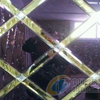 5厘紫+金+银\紫镜、金镜、银镜,沙河市万凯隆工艺玻璃有限公司,卫浴洁具玻璃,发货区:河北 邢台 沙河市,有效期至:2020-02-28, 最小起订:100,产品型号: