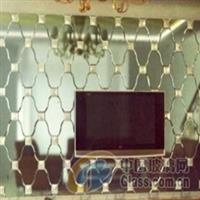 5厘灰镜+8厘银镜、河北有色镜,沙河市万凯隆工艺玻璃有限公司,卫浴洁具玻璃,发货区:河北 邢台 沙河市,有效期至:2020-02-28, 最小起订:100,产品型号:
