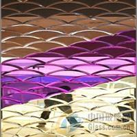 5厘金镜鱼鳞片、异形银镜,沙河市万凯隆工艺玻璃有限公司,卫浴洁具玻璃,发货区:河北 邢台 沙河市,有效期至:2020-02-28, 最小起订:100,产品型号: