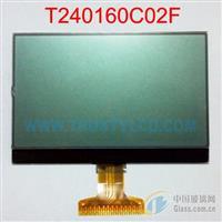 LCM240160点阵液晶屏