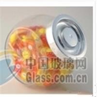 扁鼓 玻璃瓶,江苏金嘉玻璃制品有限公司(徐经理),玻璃制品,发货区:江苏 徐州 铜山县,有效期至:2020-07-01, 最小起订:10000,产品型号: