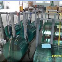 6毫米钢化玻璃/家私玻璃,东莞市恒佳玻璃制品有限公司,家具玻璃,发货区:广东 东莞 东莞市,有效期至:2020-10-18, 最小起订:200,产品型号: