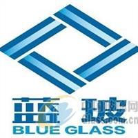 山东蓝玻--中空玻璃专业供应商