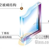 供应新疆中空玻璃/中空玻璃价格