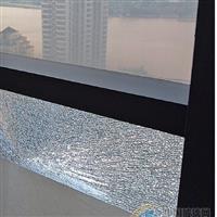 广州物业钢化玻璃维修
