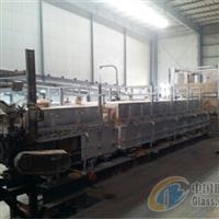 玻璃窑炉设计 重庆窑炉设计建造