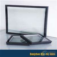 中空玻璃,杭州蓝天安全玻璃有限公司,建筑玻璃,发货区:浙江 杭州 杭州市,有效期至:2021-06-13, 最小起订:100,产品型号: