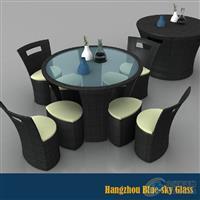 户外家具玻璃,杭州蓝天安全玻璃有限公司,家具玻璃,发货区:浙江 杭州 杭州市,有效期至:2021-06-13, 最小起订:100,产品型号: