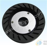 優質斜邊機內齒樹脂輪