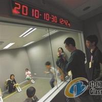 观察室实验室用单向透过xpj娱乐app下载