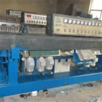 二手玻璃机械,北京明昌浩海机电工程有限公司(海鑫源,玻璃生产设备,发货区:北京 北京 朝阳区,有效期至:2020-05-06, 最小起订:1,产品型号: