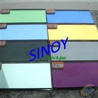 玻璃鏡子供應商