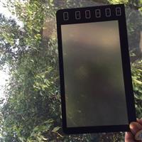 廣東佛山AG玻璃 防眩光玻璃