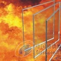 清远韶关惠州哪里有做防火玻璃