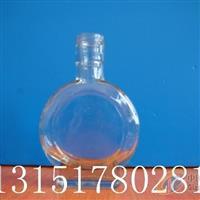 劲酒瓶保持健康酒瓶125ml酒瓶